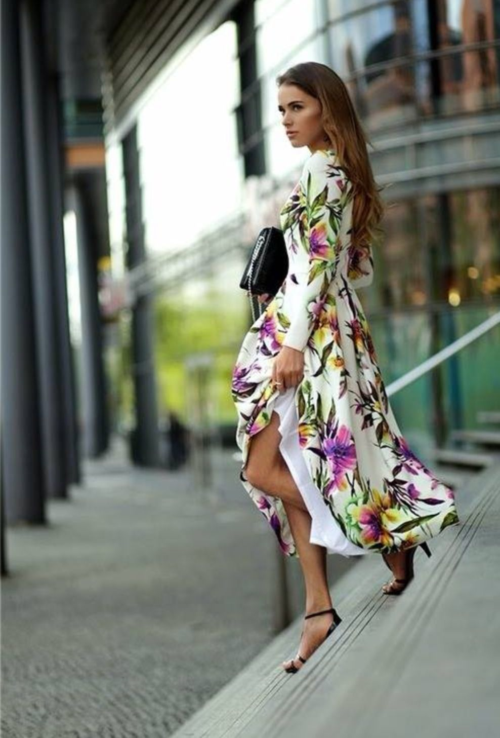 20 wedding fancy guest looks for summer forecasting dress in autumn in 2019