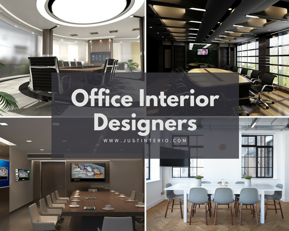 Just Interio Is An Interior Designing Company In Delhi Ncr We