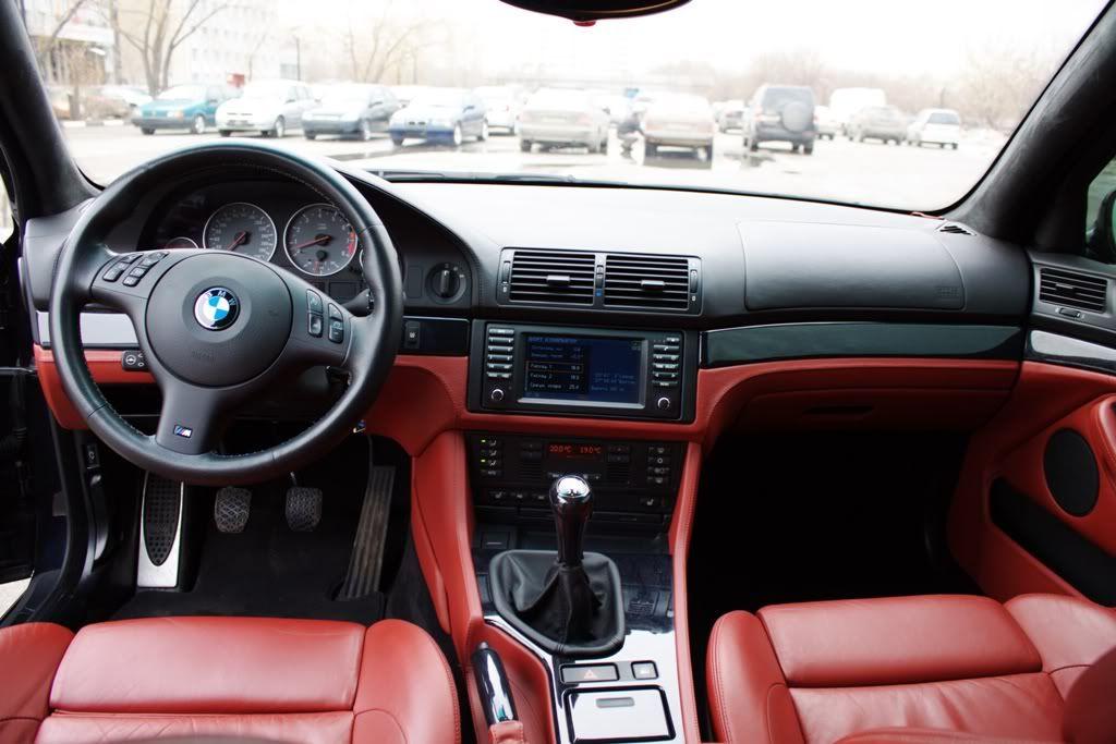 Ongebruikt E39 M5 perfect interior | BMW E39 | Bmw series, Bmw m5, Bmw e39 QI-06