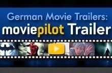 Was Läuft Alles Im Kino