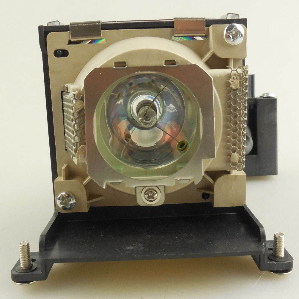 Simple Click to Buy uc uc Replacement Projector Lamp with housing J