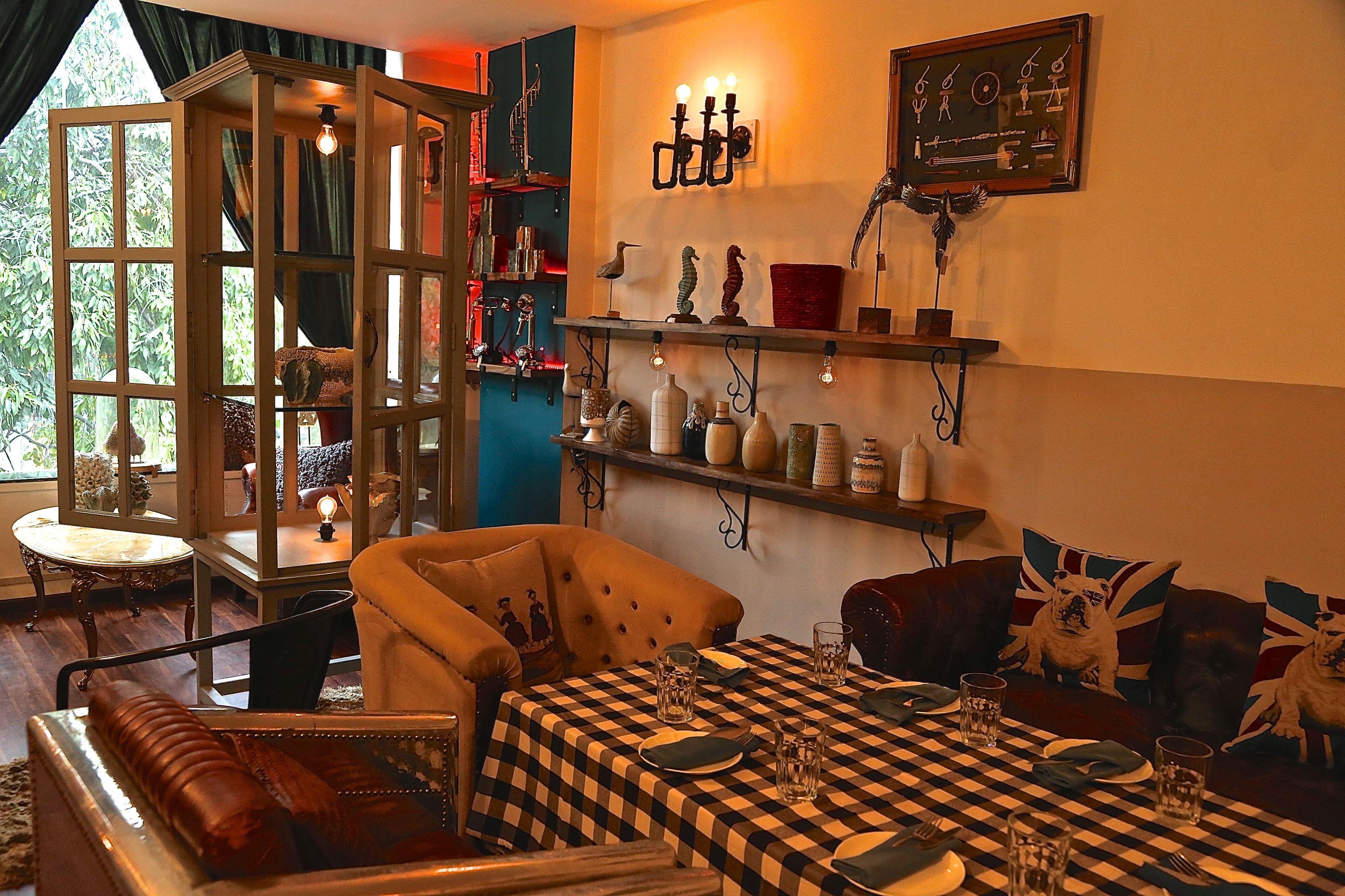 bonne bouche new delhi home decor bonne bouche pinterest