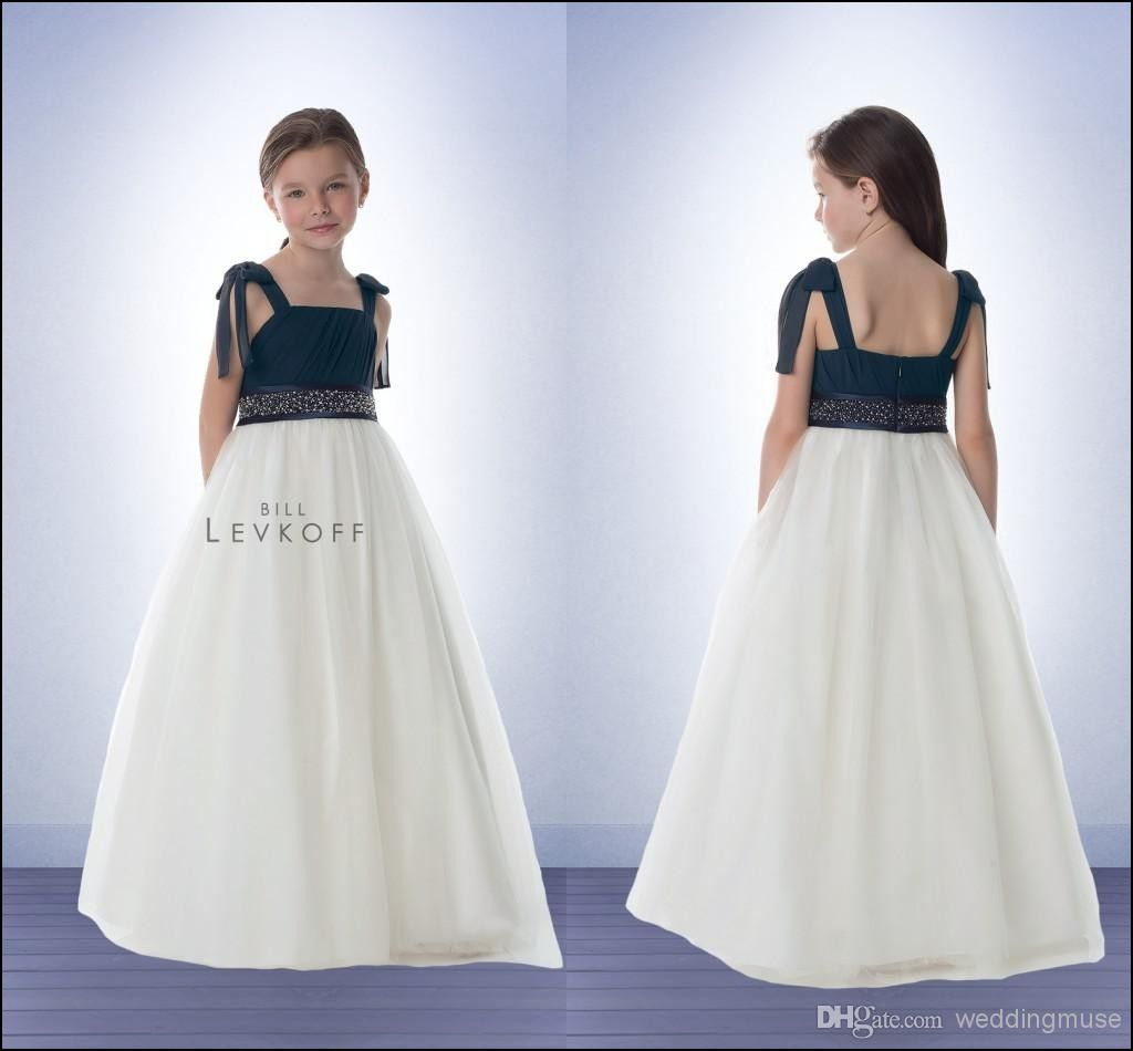 Navy childrens bridesmaid dresses dresses and gowns ideas navy childrens bridesmaid dresses ombrellifo Choice Image