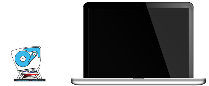 With Free Data Recovery Quote, laptop data loss is only temporary and we prove it every day with the fastest standard turnaround time and the highest laptop data recovery success rate in the industry.