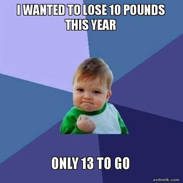 Wanted To Lose 10 Lbs http://ibeebz.com