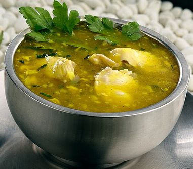 Indian food recipes and dishes foodrecipestore chicken shorba indian food recipes and dishes foodrecipestore chicken shorba soup recipe forumfinder Images