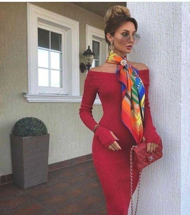 #dresses style fashion moda makeup shim_fashion #fashion #summer #s ...- #dresses #style#fashion#moda#makeup #???_????#????#??????#??…  #dre : #dresses style fashion moda makeup shim_fashion #fashion #summer #s ...- #dresses #style#fashion#moda#makeup #???_????#????#??????#??…  #dresses #stylefashion moda makeup Shim_fashionFashion Dresses Beauty Qatar Doha Style #FemininityKuwait Naama KuwaitOman F   -#80sFashion #blackFashion #edgyFashion #Fashionquotes #Fashionwork #dresses #style #fashion