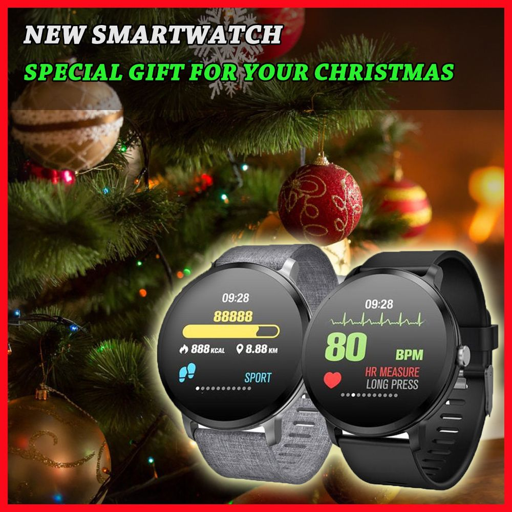 The Best Smartwatch Waterproof Smartwatch Waterproof Smart Watch Basement Remodeling
