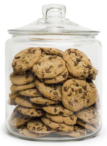 Google Image Result for http://1.bp.blogspot.com/-optYV_Are8U/Ttex1iOrPyI/AAAAAAAAATI/x8fepEG1iJg/s1600/cookie-jar.jpg