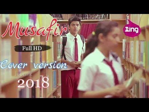 Star Plus Teri Meri Love Story Serial Song Downloadtrmdsf