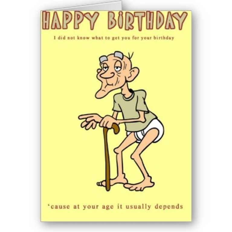 Funny 60th Birthday Sayings Google Search Templates Birthday Magnificent Quotes 60th Birthday