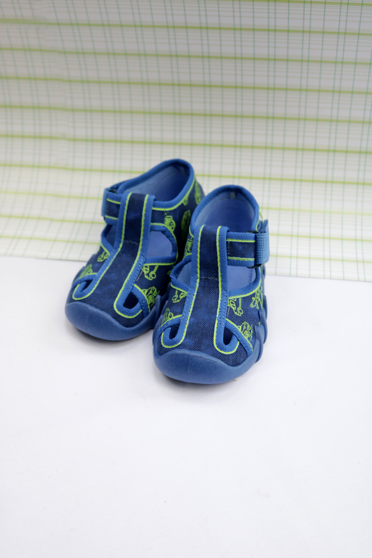 Trzewiki Befado Baby Shoes Shoes Kids