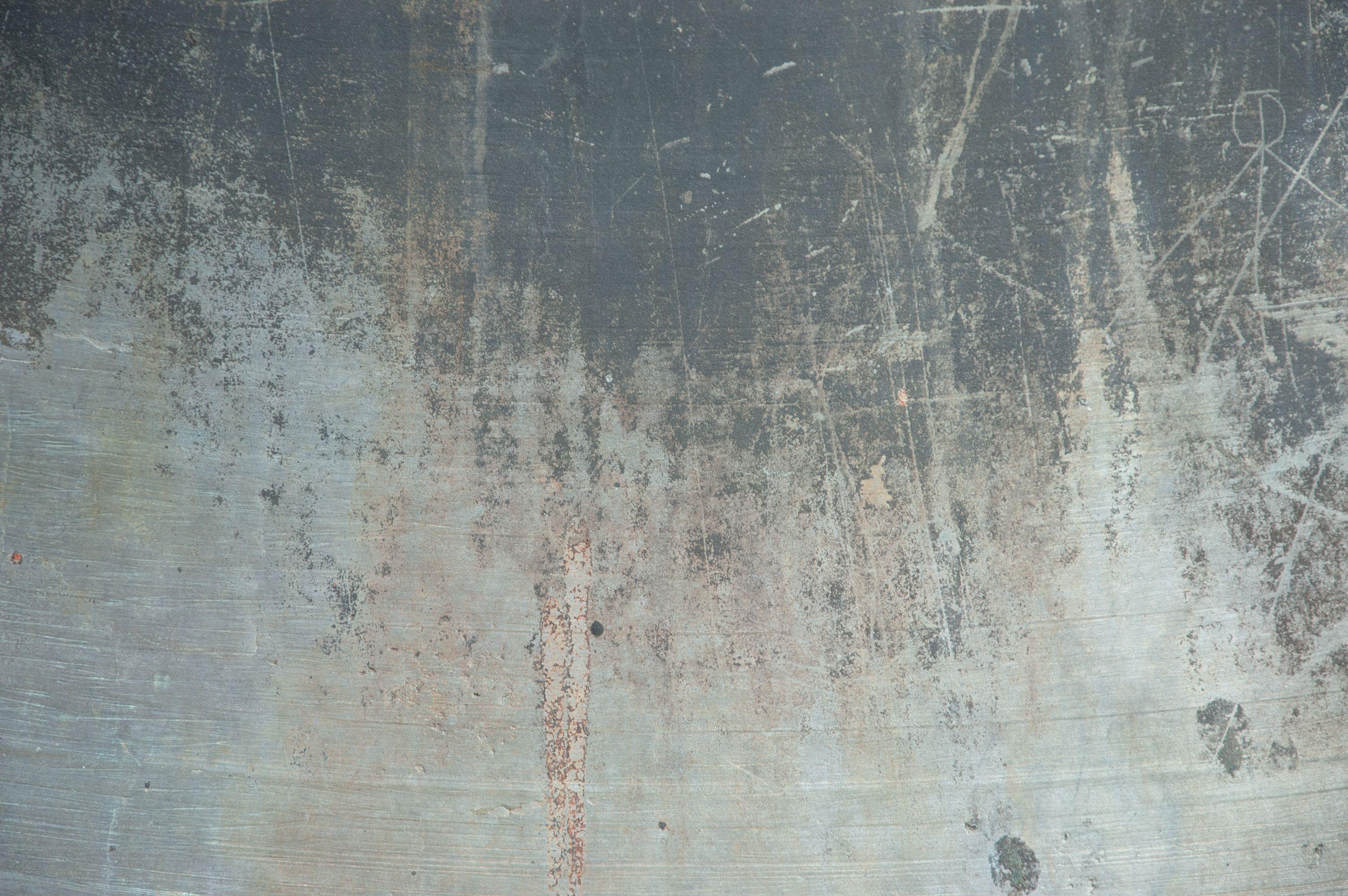 Free Texture Old Worn Metal Metal Texture Texture Free Textures
