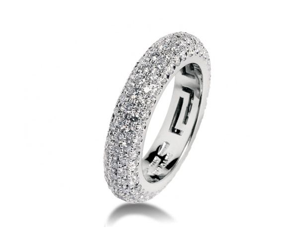 bvlgari wedding ring Buscar con Google All about dat bass