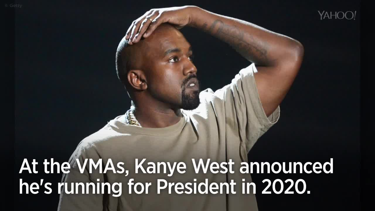 The 10 Biggest Moments In Music In 2015 Kanye West Kanye West Albums David Bowie Tribute