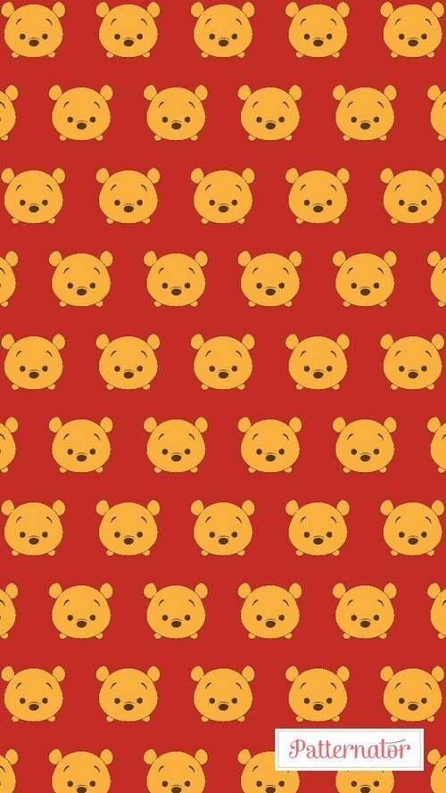 Randění s medvídky