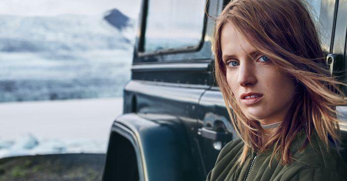 5 Top Scandinavian Beauty Tips The Fabletics Blog Swedish Beauty Beauty Hacks Beauty