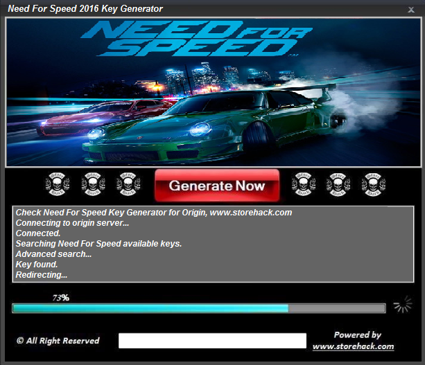exfiddscoot • Blog Archive • Beta key generator activation