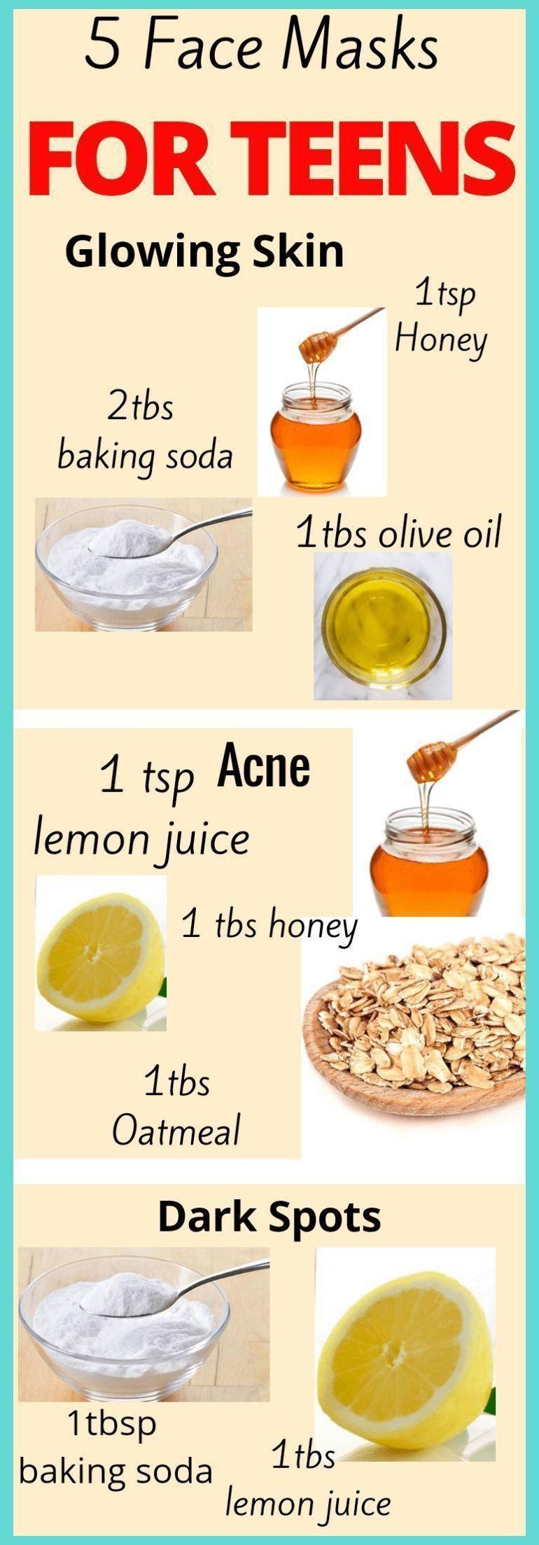 Photo of #back acne treatment #Back Acne Treatment apple cider vinegar #Back Acne Treatme…