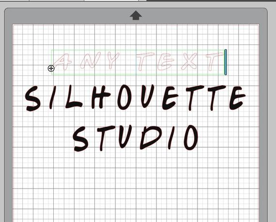Friend svg, Font inspired by the art of friends Font SVG