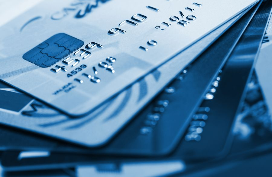 Top 7 credit cards to have if you have good credit barclays top 7 credit cards to have if you have good credit barclays miles redemption travel points dollars for miles rewards credit cards reheart Choice Image