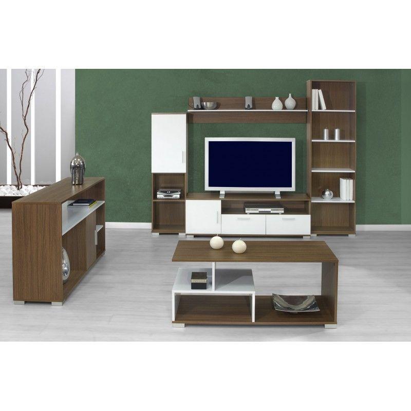 Decoraci n salones ref2013 topkit decoracion - Muebles de decoracion baratos ...