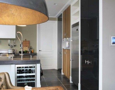 Design Keukens Amersfoort : Amersfoort lodder keukens keuken pinterest wijnkoeler