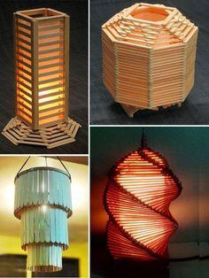 Image Result For Modele Obiecte Bete Craft Stick Crafts