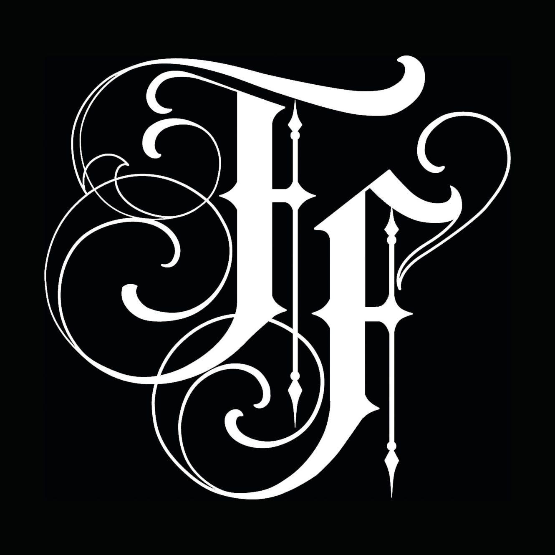 Fabio is one of the best tattoo artist in san diego