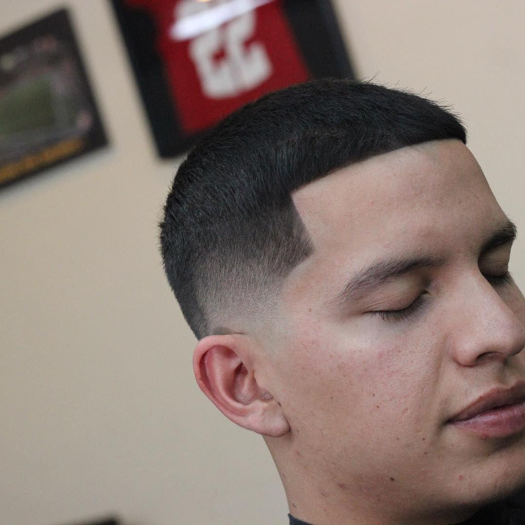 50 Best Short Haircuts For Men 2020 Hair Styles Best Short Haircuts Short Haircut Styles Mens Haircuts Fade