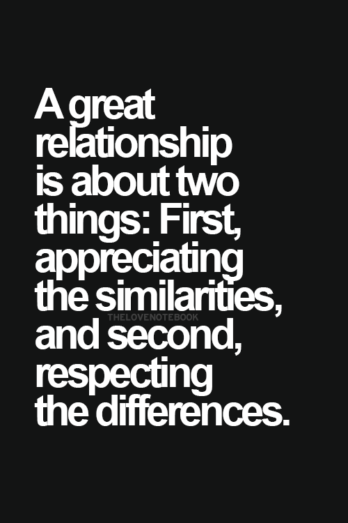 dating complicated quotes for women love