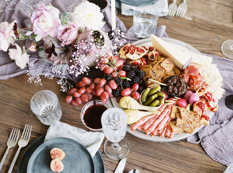 Modern Day Victorian Wedding Awesome Gatherings Fine Art