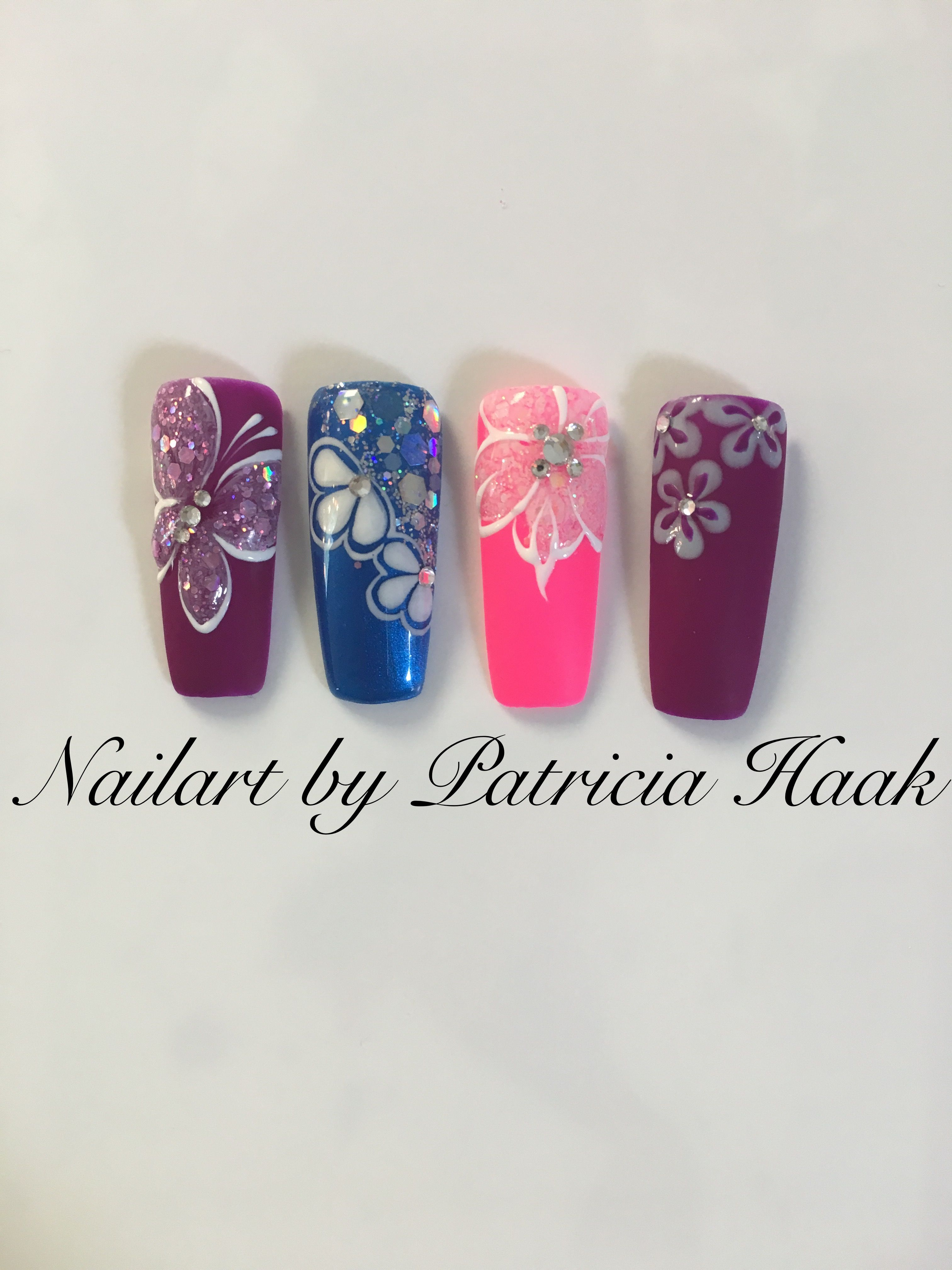 https://m.facebook.com/Nailart-by-Patricia-Haak-779085605532657 ...