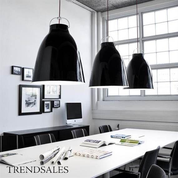 spisebordslampe design spisebordslampe   Google søgning | Hus inspiration | Pinterest  spisebordslampe design
