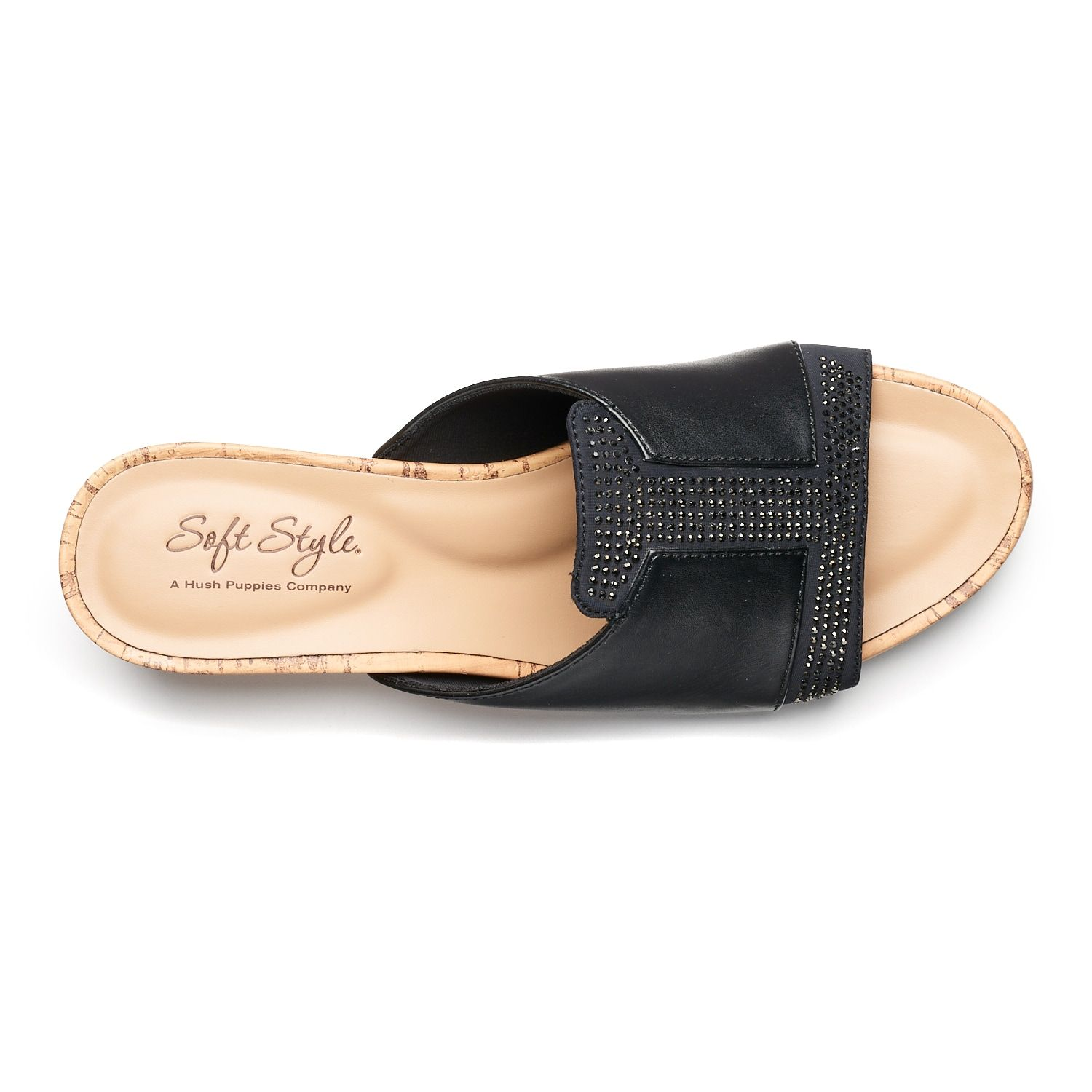 Soft Style By Hush Puppies Omber Women S Sandals Hush Style Soft Puppies Womens Sandals Hush Puppies Sandals