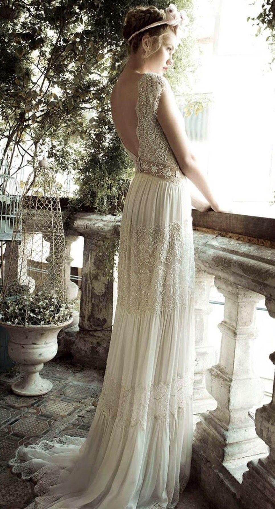 Southern style wedding dresses  Pin by magucf on Dresses  Pinterest  Wedding dress Wedding and