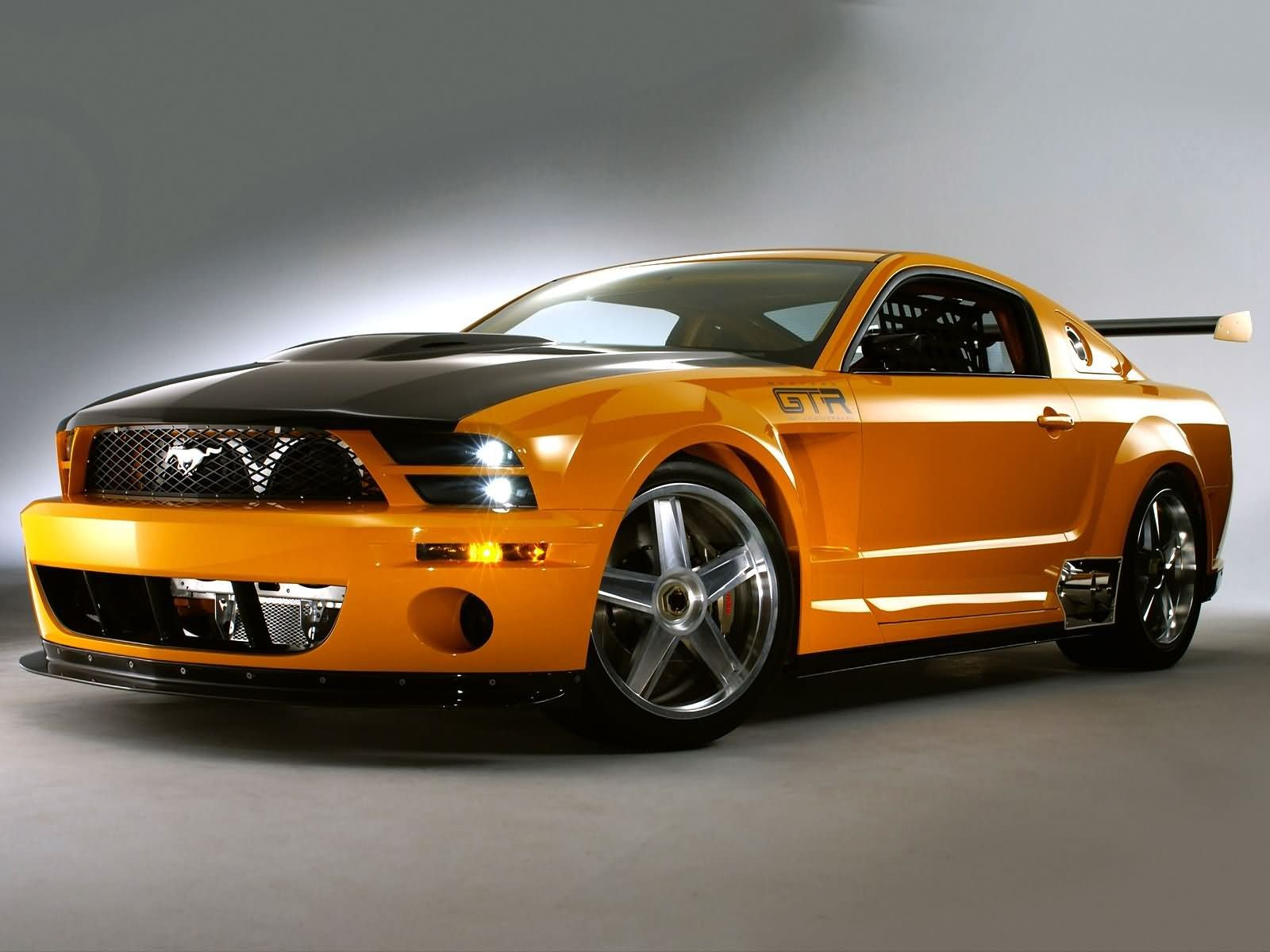 Ford Mustang Google Search Mustang Gtr Ford Mustang Gt Saleen Mustang