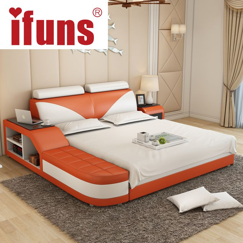 Bedroom Furniture Modern Design Nameifuns Luxury Bedroom Furniture Modern Design King&queen Size