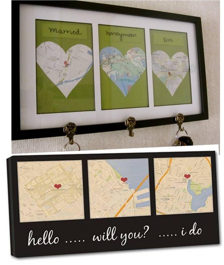 Diy First Wedding Anniversary Gift Ideas Weddinganniversarygifts Diy Wedding Anniversary Gifts First Wedding Anniversary Gift Diy Wedding Gifts