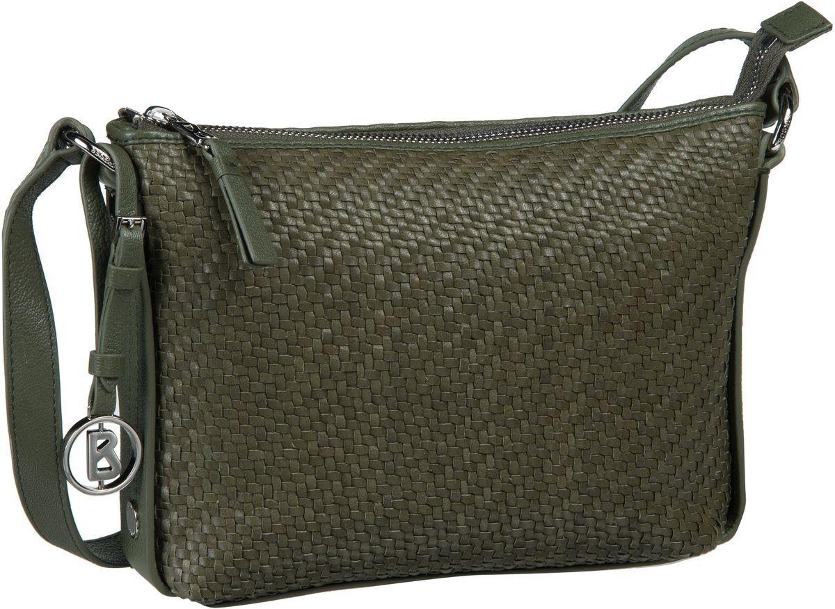 Schönheit schönen Glanz reduzierter Preis Bogner Umhängetasche Capri Eva Jungle | Bags