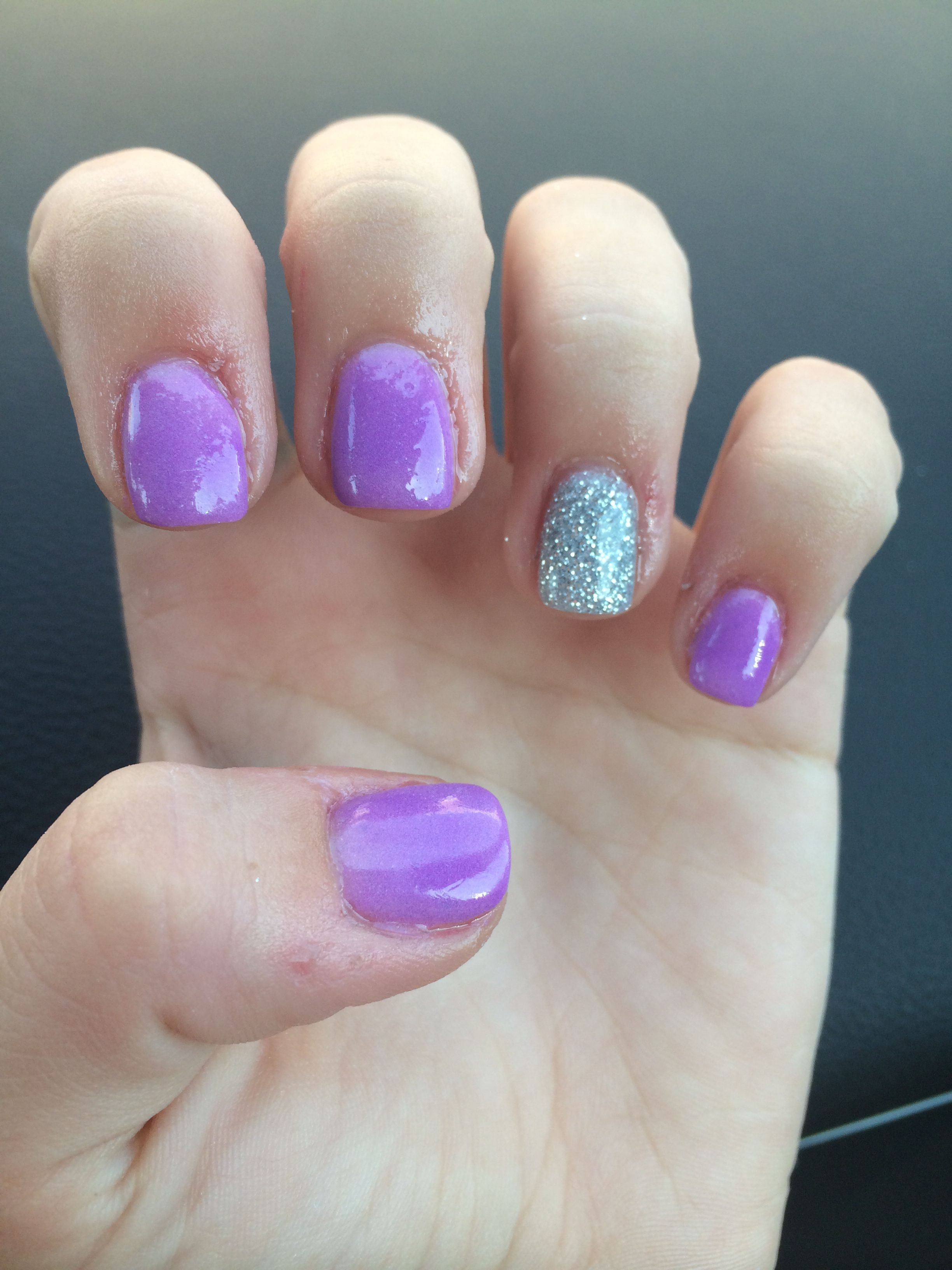Nexgen nails | Nails | Pinterest | Makeup