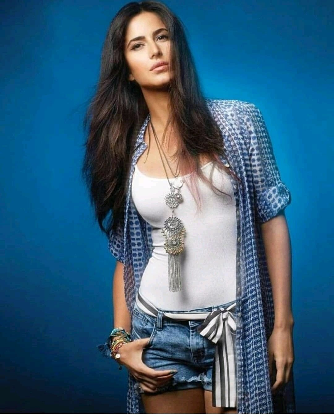 Pin by Actress Pin on Beautiful faces in 2020 | Katrina ...