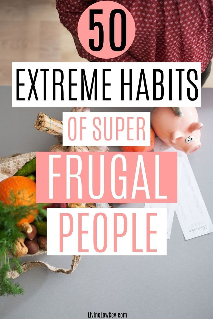 These are some of the best frugal living tips I've read. If you are ready to become more intentional with your spending make sure to adopt some of these frugal living habits this year. #frugallivinghacks #frugallivingforbeginners #frugallivingtips #savingmoney #pennypinching