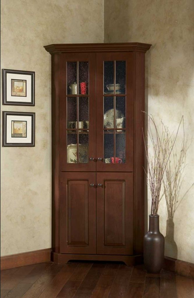 Statue of Corner Dining Room Hutch Storage Ideas | STORAGE ...