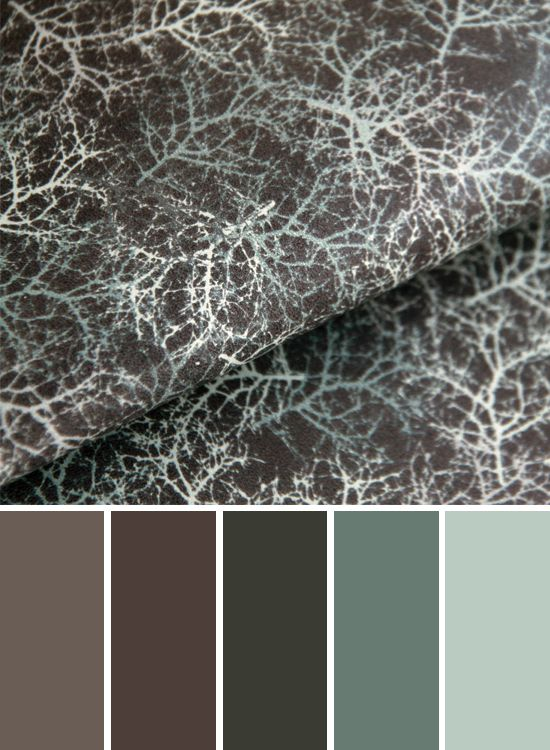 10 Color Inspirations For Fall Winter 2013 World Of Pineapple Interior Paint Earth Tones Living Room Paint
