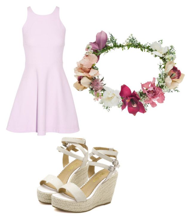 """""""Untitled #48"""" by naranjoangiee ❤ liked on Polyvore"""