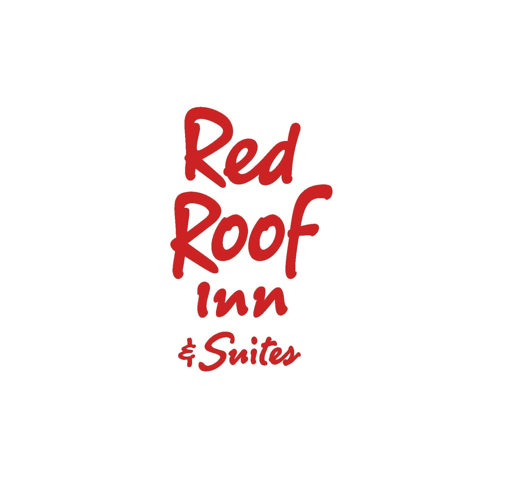 Red Roof Inn Suites Anderson Sc Offers Comfortable Accommodations At An Affordable Price Redroofinn Anderson Sc Travel Red Roof Inn Red Roof Roofing