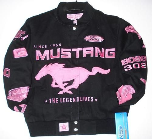 Ladies T Shirt Ford Mustang Pony Tri Bar Design Women S: Mustang, Mustang Cars