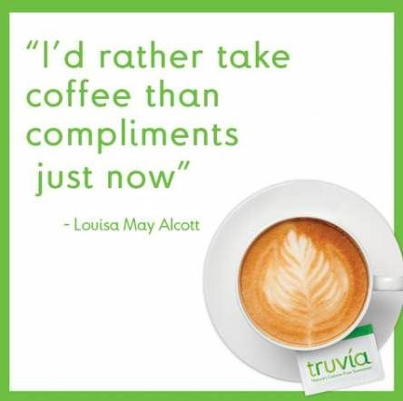25+ Ideas For Quotes Coffee Monday #quotesaboutcoffee