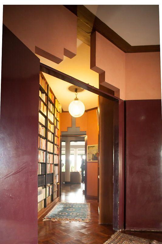 mg-5663   1930s house renovation   pinterest   innenarchitektur, Innenarchitektur ideen